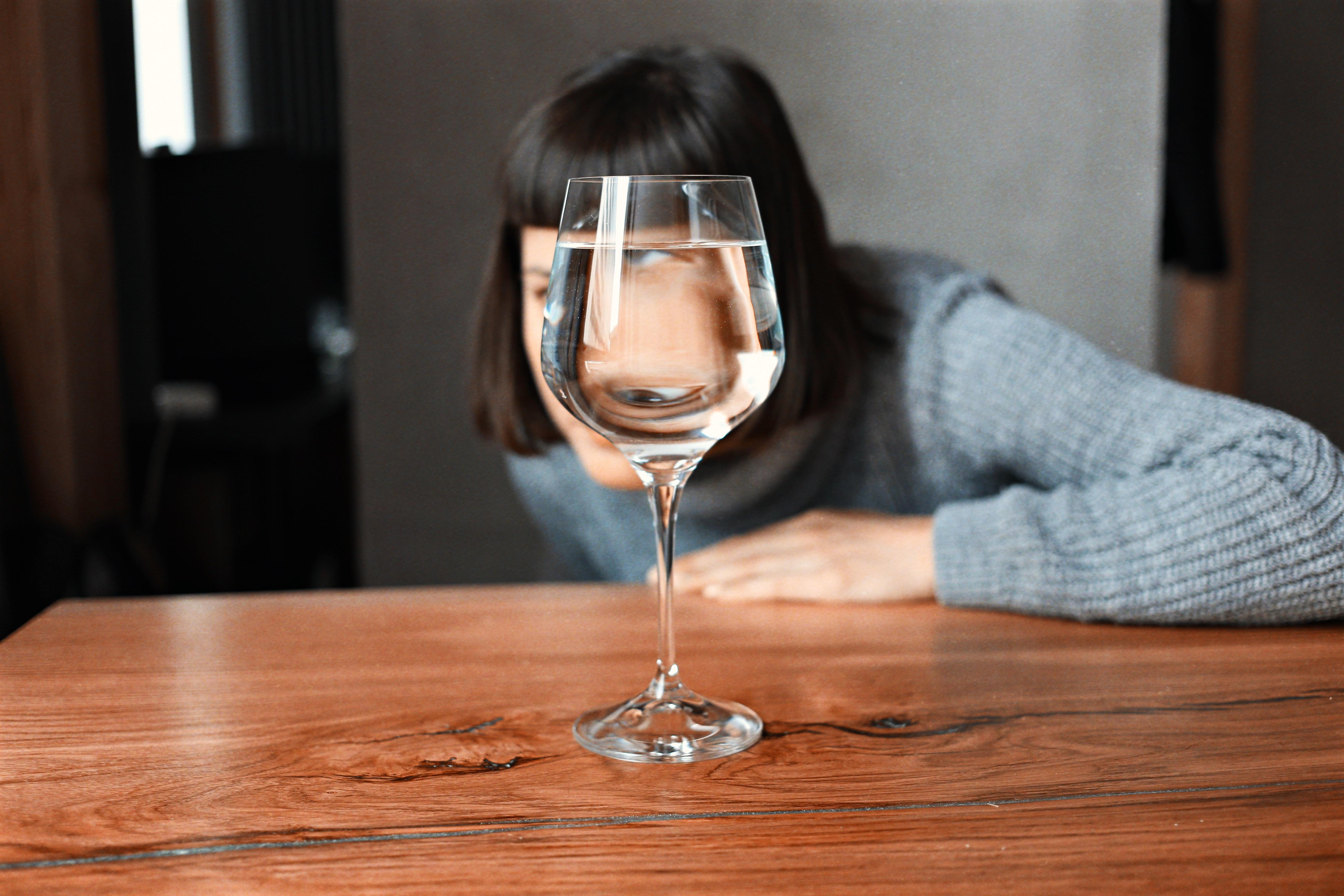 Leszokás az alkoholról | Segítség alkoholfüggőknek